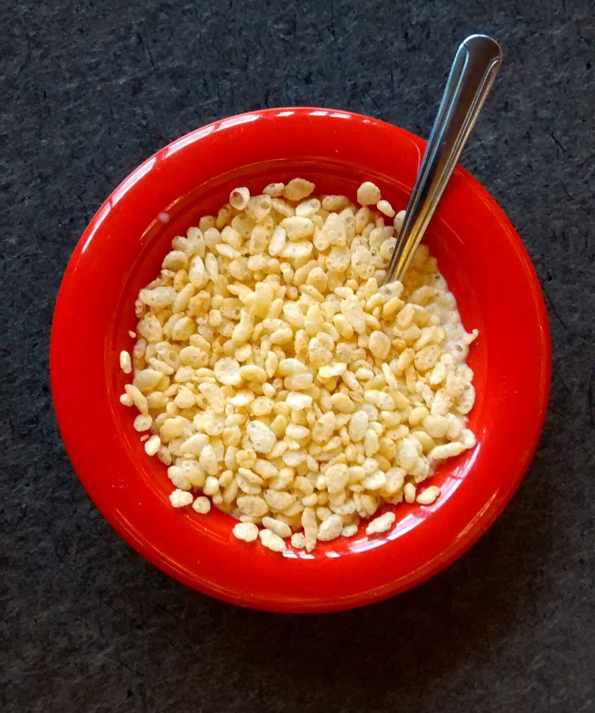 Image for Rice Krispies Treats Day