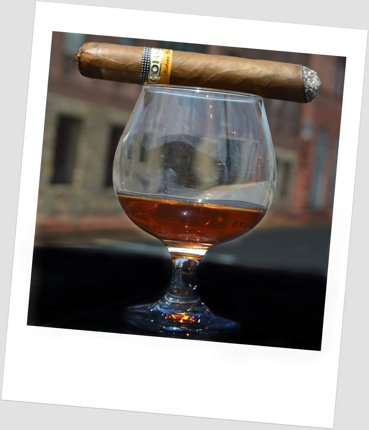 Image for National Grand Marnier Day