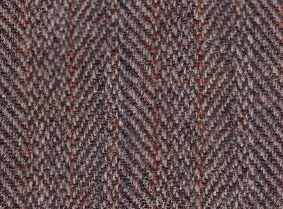 Image for Tweed Day
