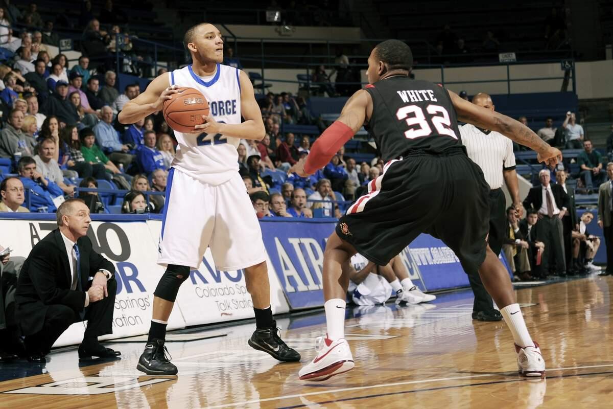 Image for Play Basketball Day