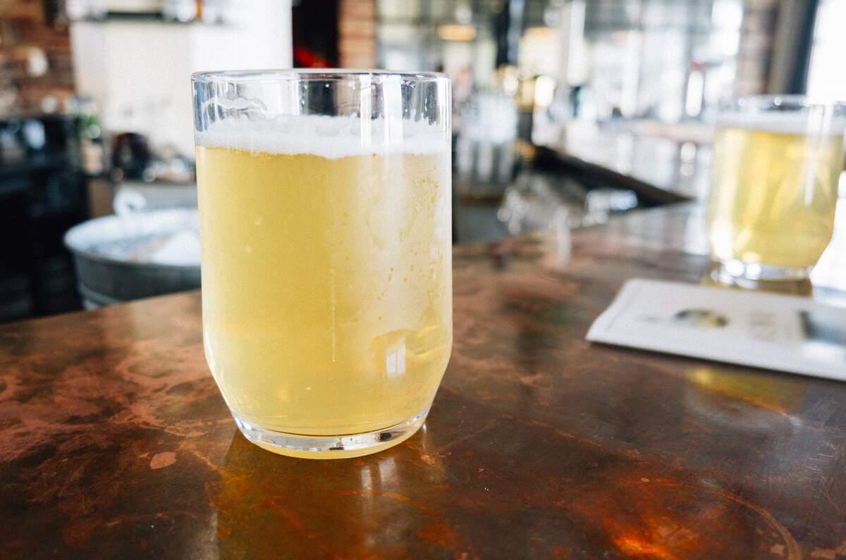 Image for National Lemonade Day