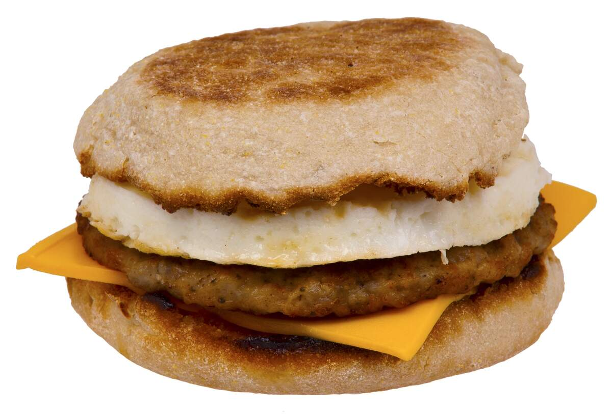 Image for National Scrapple Day