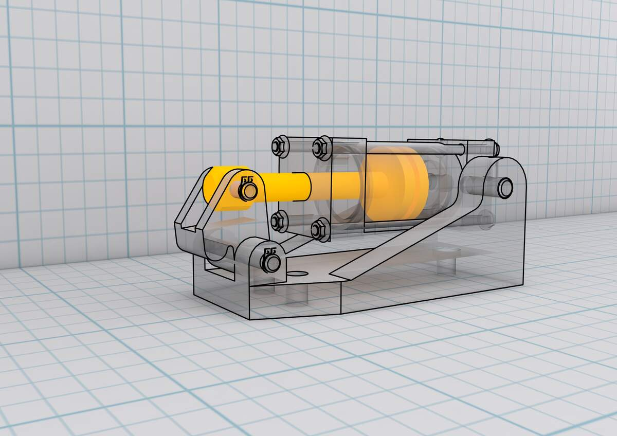 Image for National CAD Day