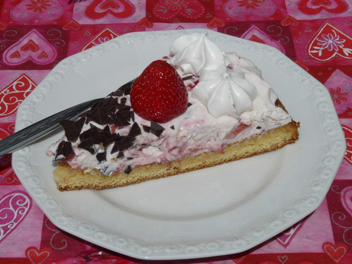 Image for National Ice Cream Pie Day