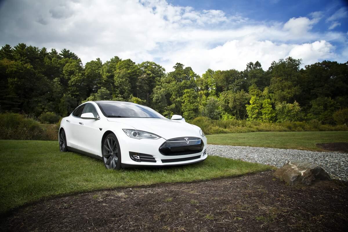 Image for National Autonomous Vehicle Day