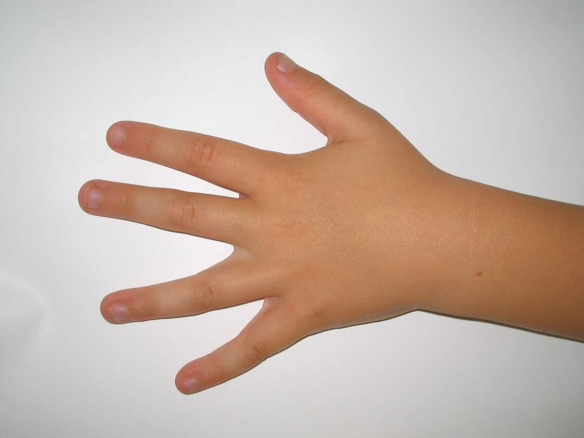 Image for International Left-Handers Day