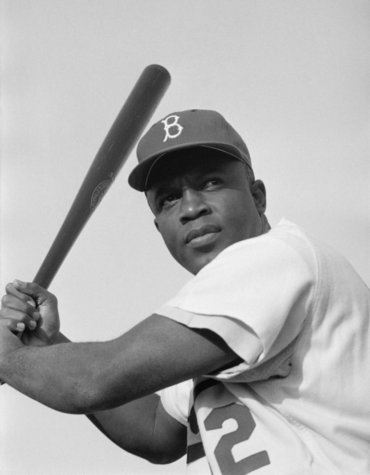 Image for Jackie Robinson Day
