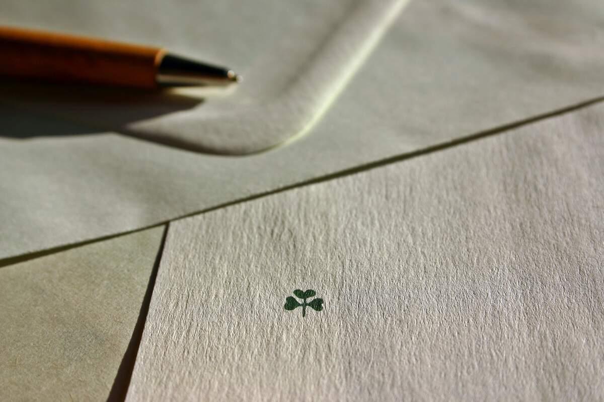 Image for National Stationery Week (UK)