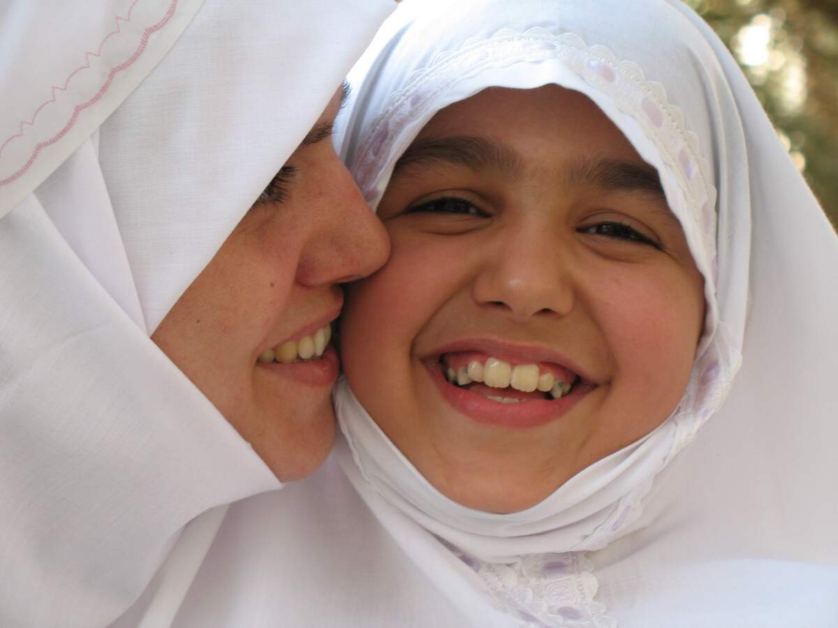 Image for World Day of Muslim Culture, Peace, Dialogue and Film