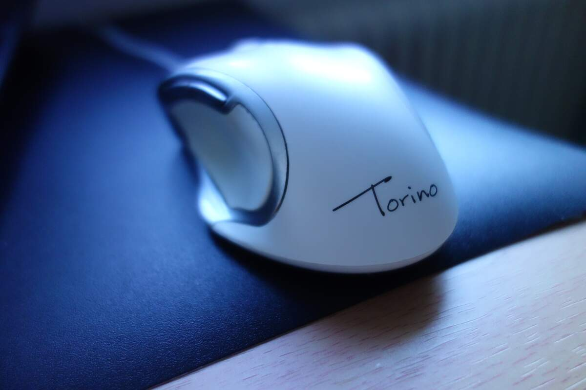 Image for Race Your Mouse Around the Icons Day