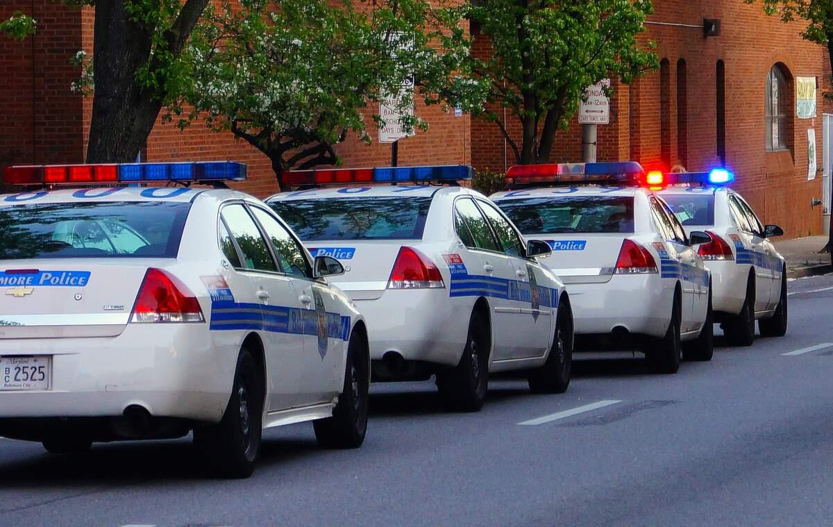 Image for National Crime Prevention Week