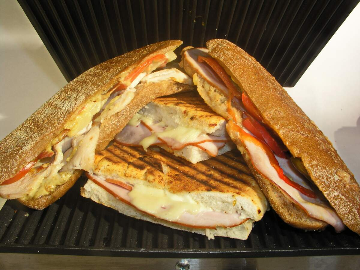 Image for National Monte Cristo Day