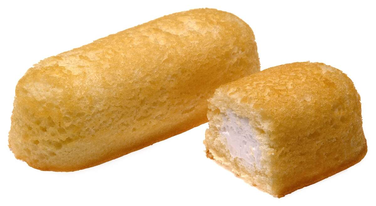 Image for National Twinkie Day