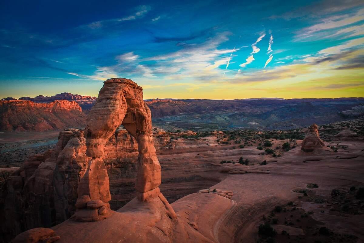Image for National Public Lands Day