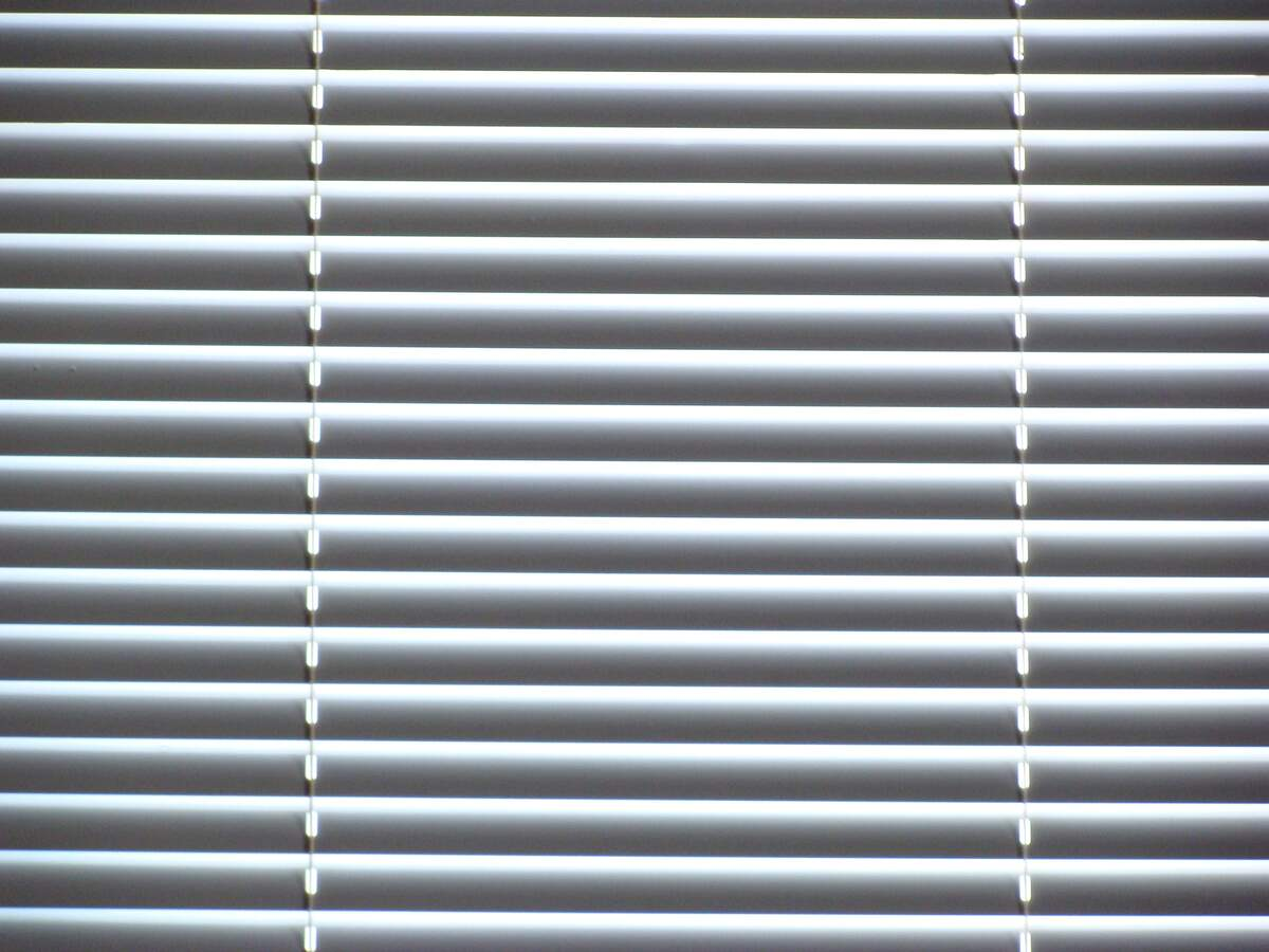 Image for National Window Covering Safety Month