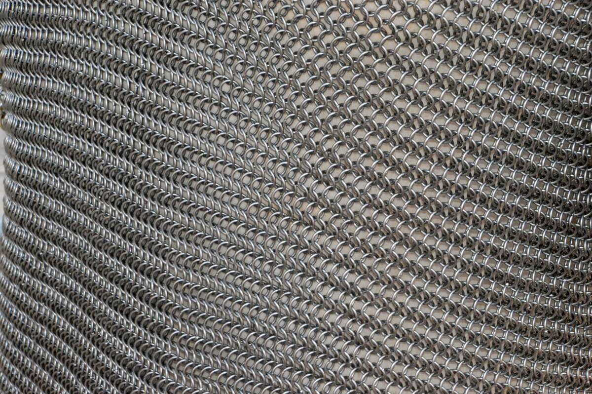 Image for Chainmail Day