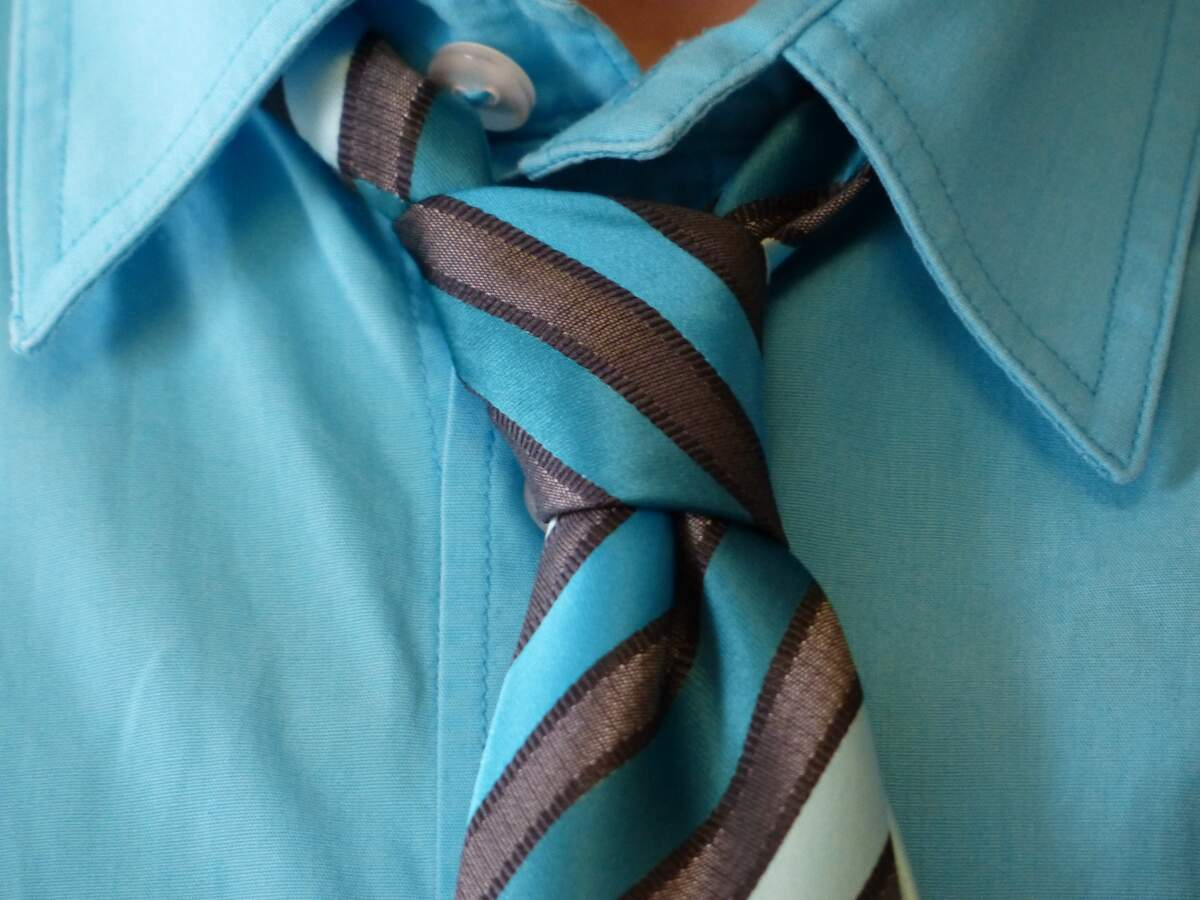 Image for Wear Teal Day