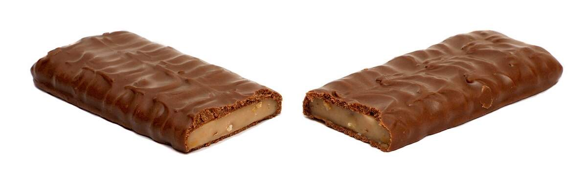 Image for National English Toffee Day