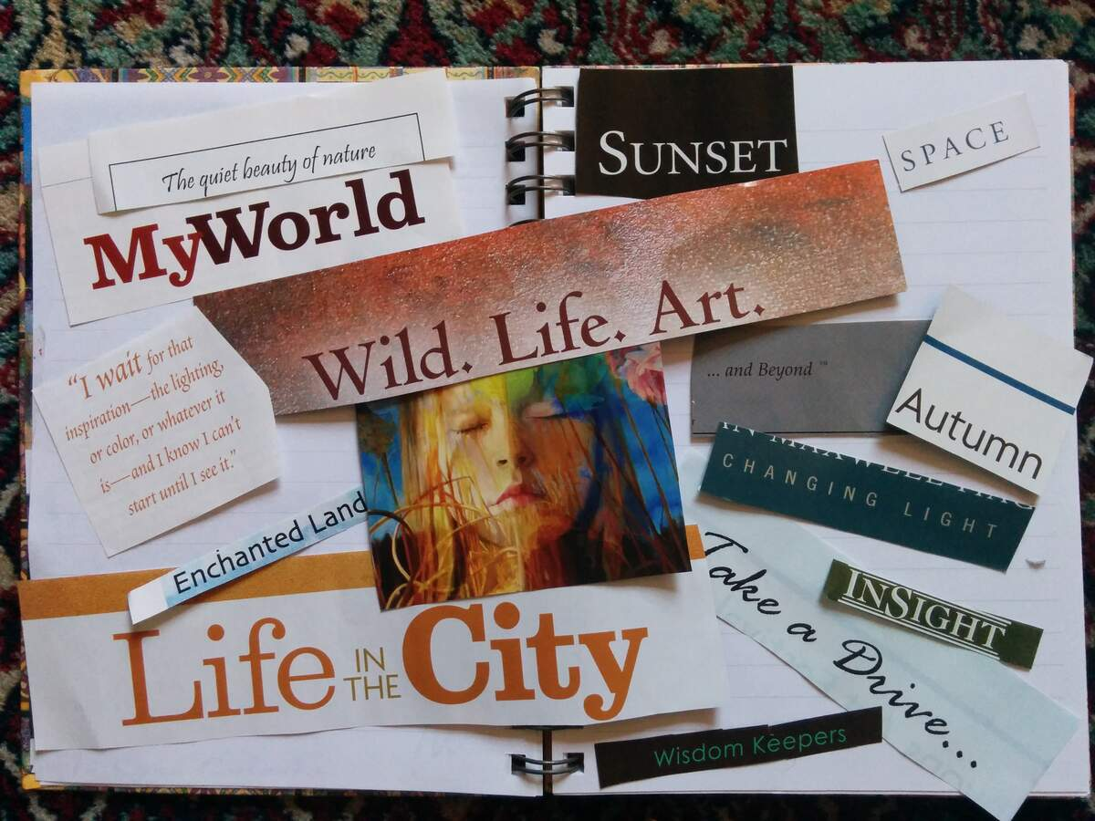 Image for International Scrapbooking Industry Day