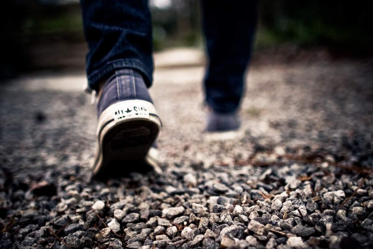 Image for Restless Legs Awareness Day
