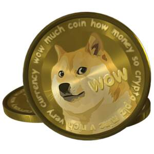 Image for Doge Day