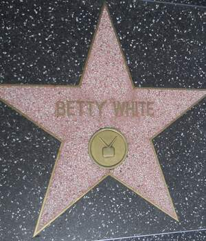 Image for Betty Picnic Day