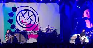 Image for blink-182 Day