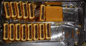 Image for National Fig Newton Day