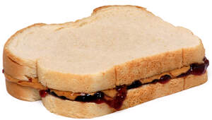 Image for National Peanut Butter and Jelly Day