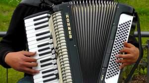 Image for National Polka Day