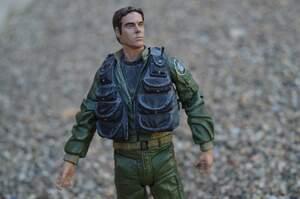 Image for G.I. Joe Day