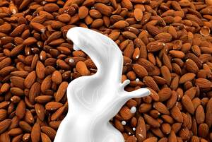 Image for World Plant Milk Day