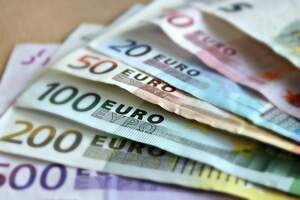 Image for Euro Day