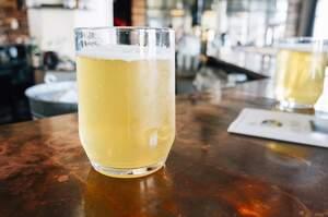 Image for Lemonade Day