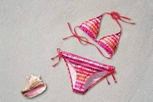 Image for Bikini Day