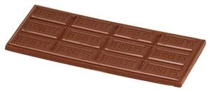 Image for National Milk Chocolate Day