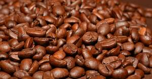 Image for National Gourmet Coffee Day