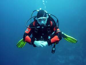 Image for Cousteau Day