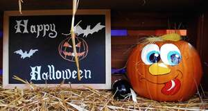 Image for Halloween