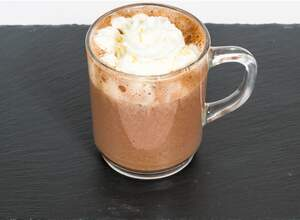 Image for National Cocoa Day
