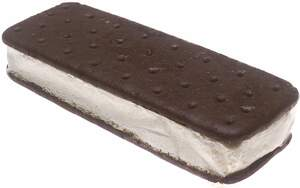 Image for National Ice Cream Sandwich Day