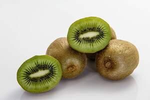 Image for National Kiwi Fruit Day