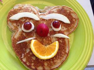 Image for IHOP National Pancake Day