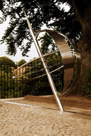 Image for Prime Meridian Day
