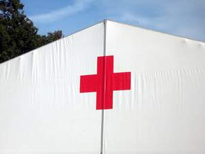 Image for American Red Cross Giving Day