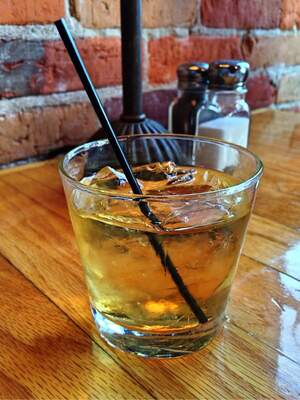 Image for National Scotch Day