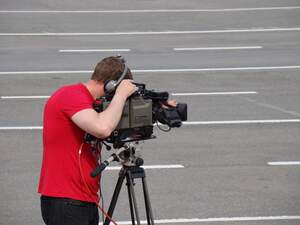 Image for Camcorder Day