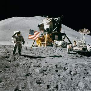 Image for Moon Day