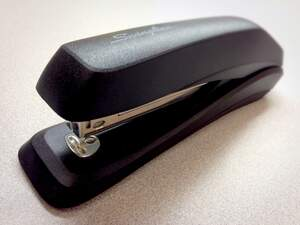 Image for Fill Our Staplers Day