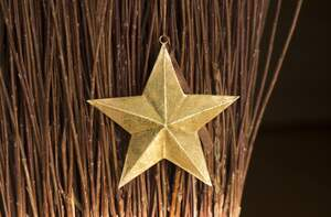 Image for Wear a Star Day